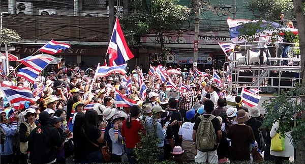 thailand-protest-wikimedia-600