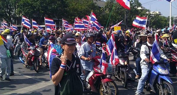 thaiprotestsdec2013-600