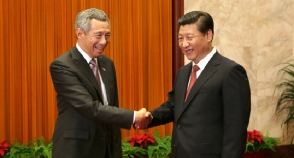 xi-jinping-lee-hsien-loong-600