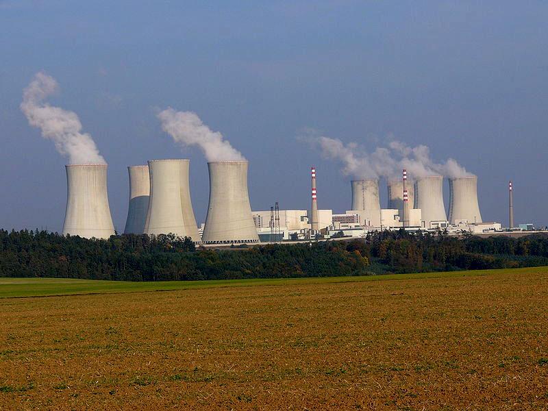 nuclear-powerplantdukovany