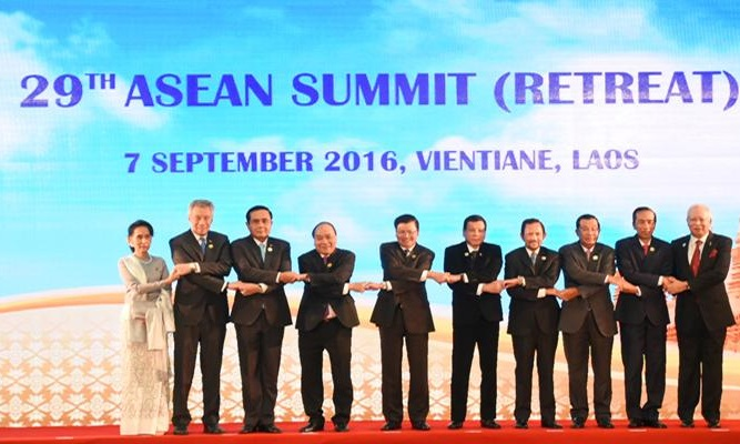 asean-summit-2016-2