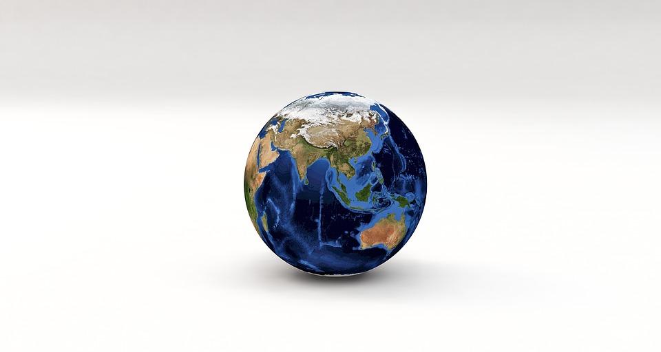 globe-1290378_960_720