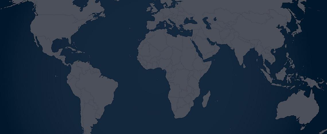 map-slider-1140