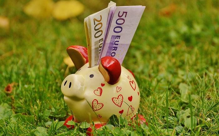 pig-stock-green-finance
