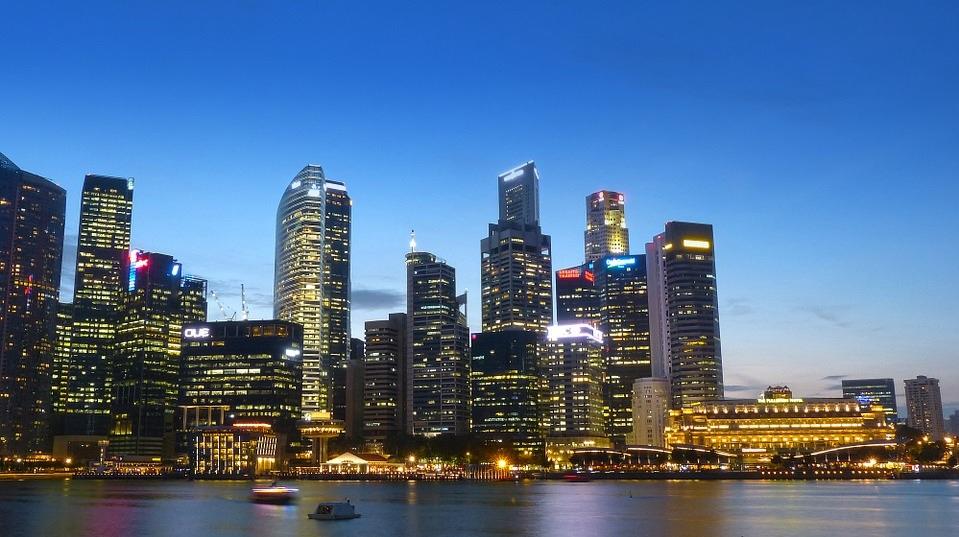 sg-skyline-stock-1