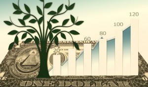 greenfinance-800-2