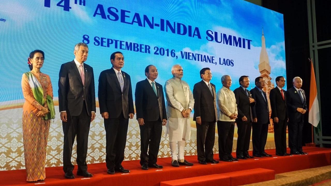 asean-india-2016-169