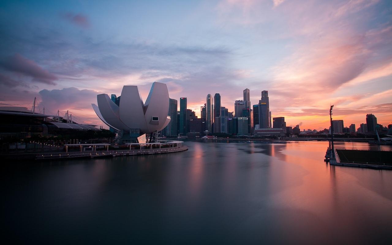 singapore-cbd-marina