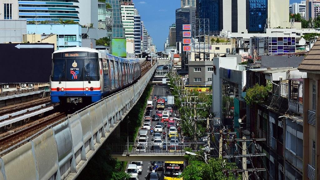 asean-infrastructure-169