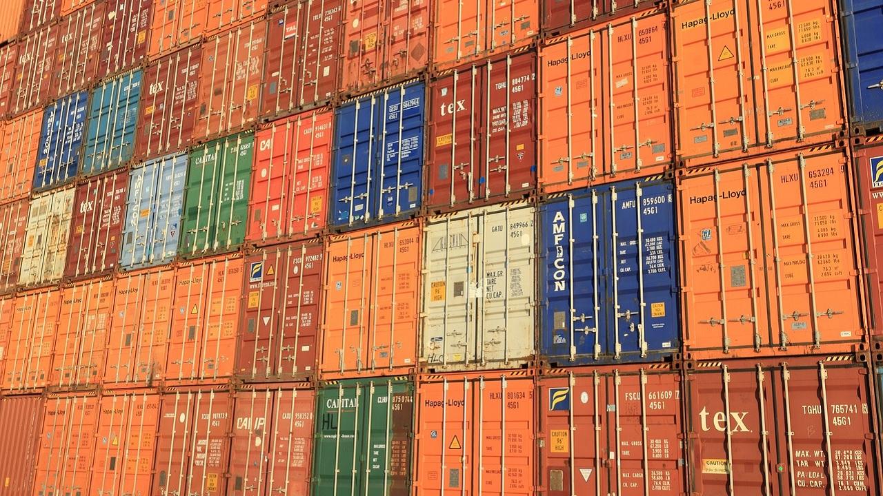 containers-eria-fta