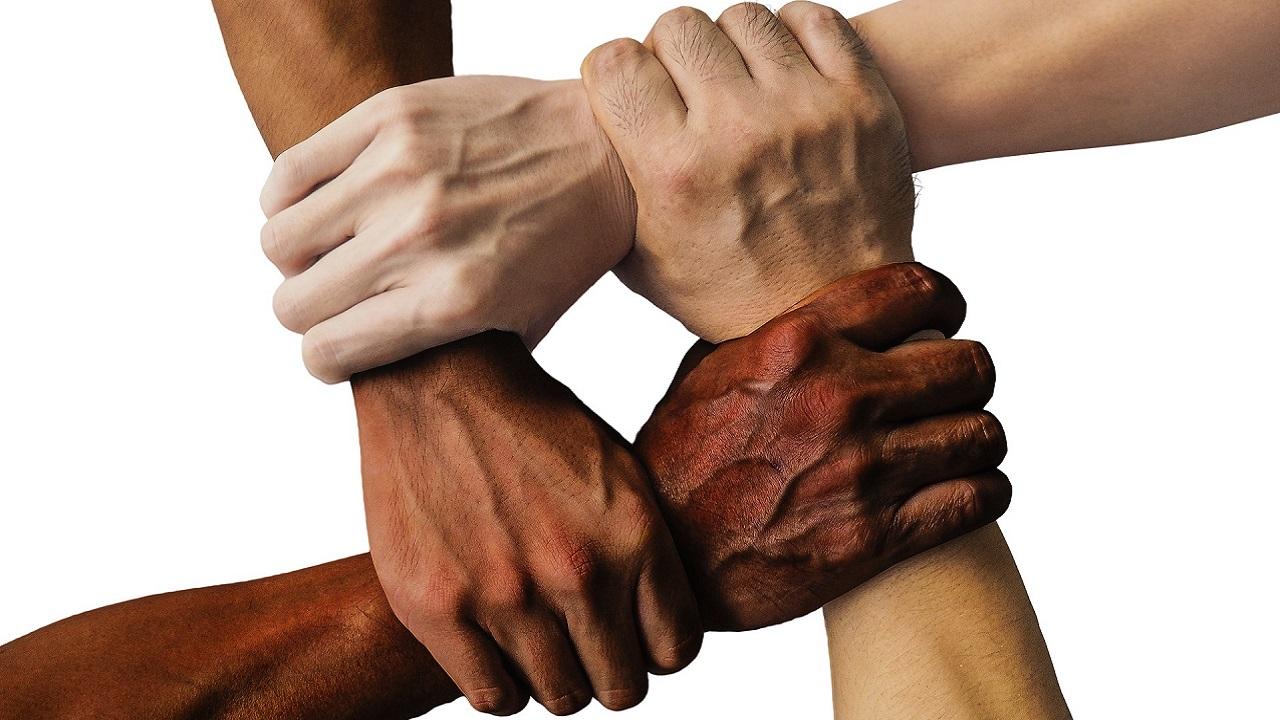 multiculturalism-169