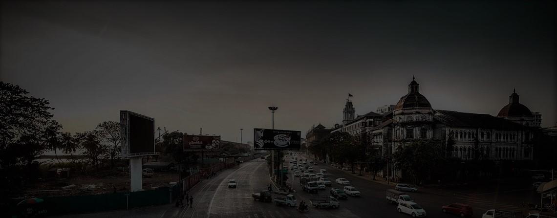 yangon-downtown-slider