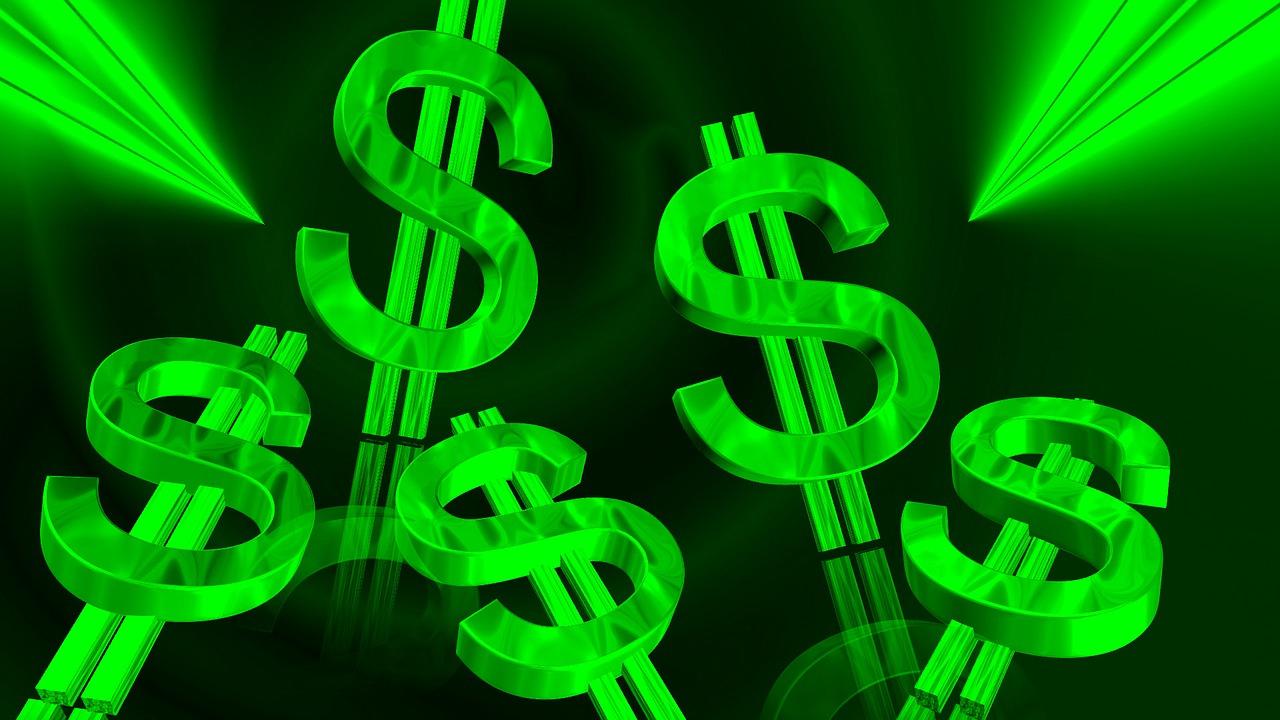 dollar-1702286_1280