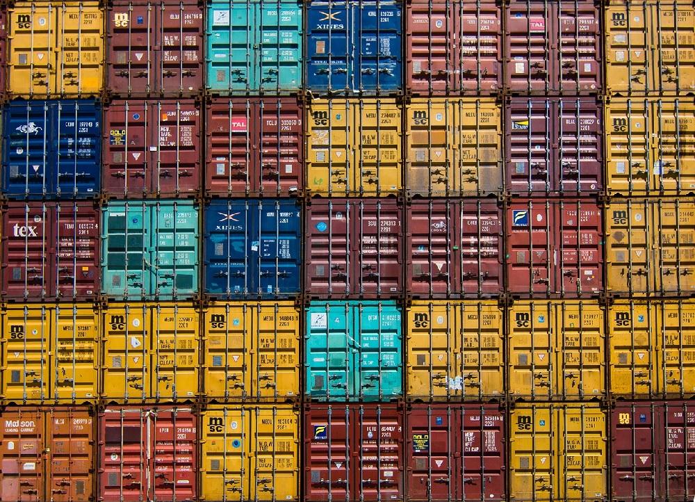 asean-cargo-ntm