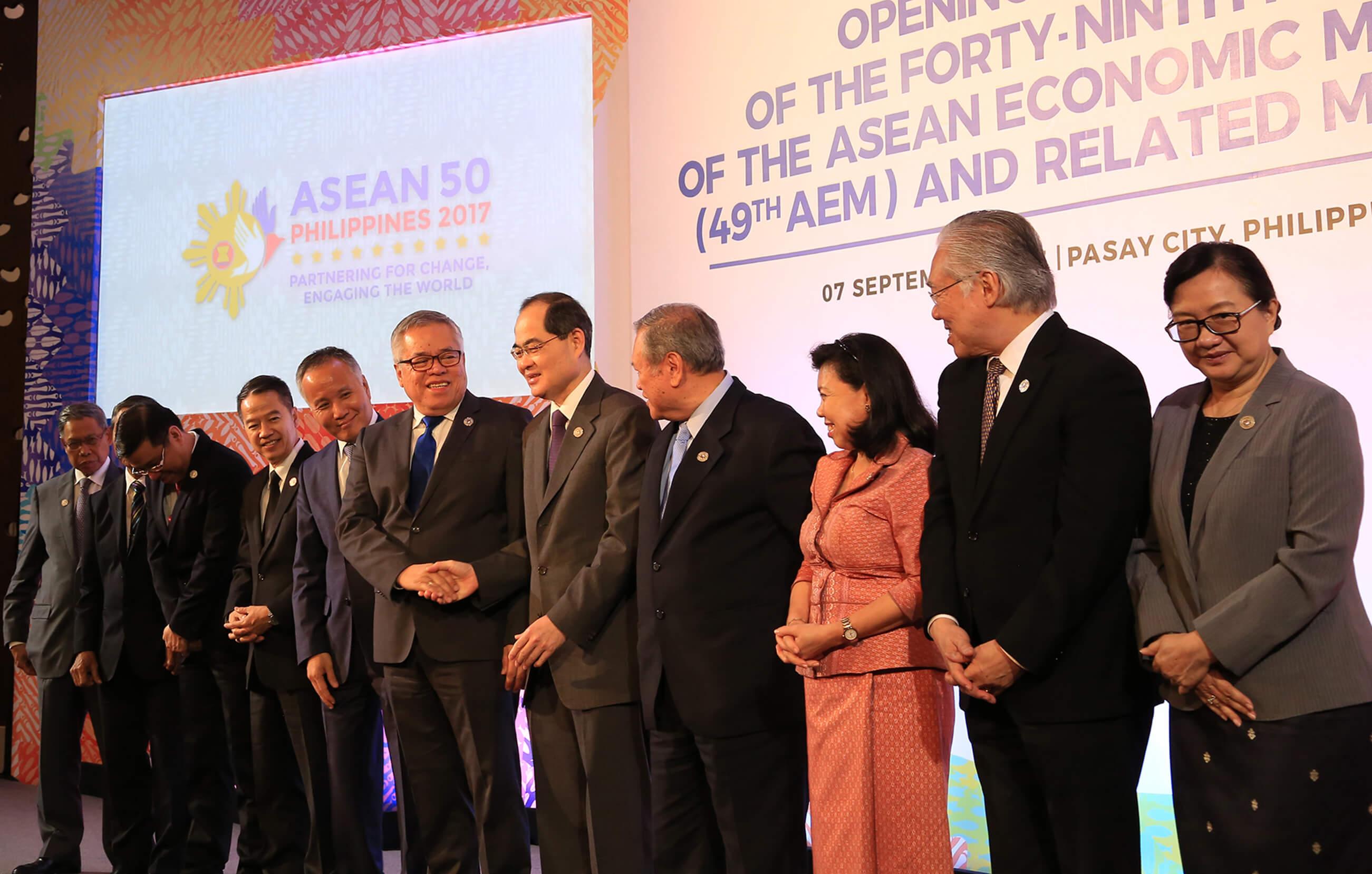 asean-economic-ministers-2017