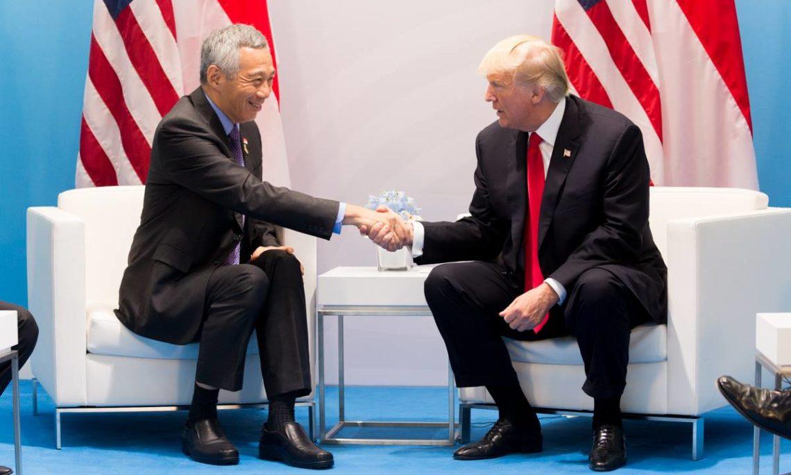 President-Trump_PM-Lee-1140x684
