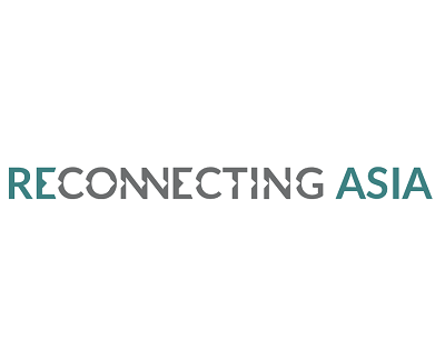 Reconnecting Asia 2