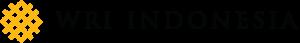 WRI Logo 800