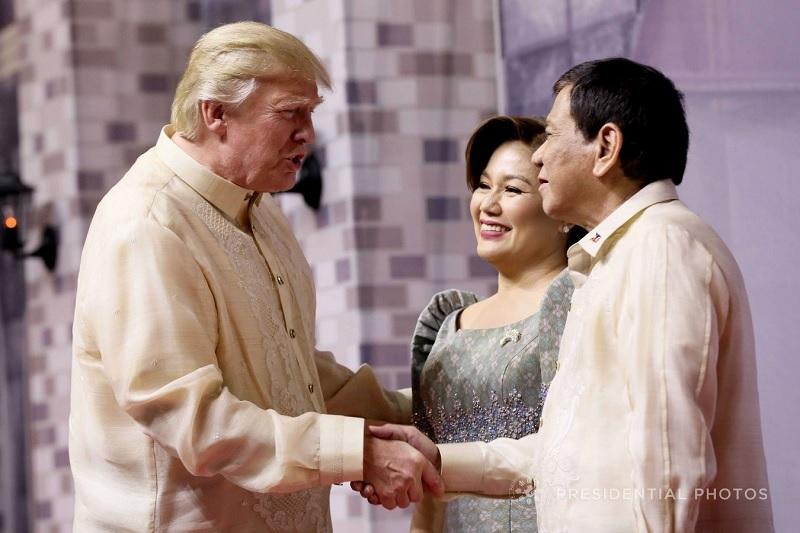 trump-philippines-800