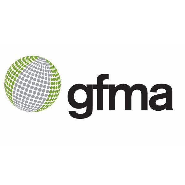 GFMA logo_400x400px