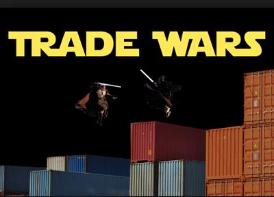 2018-03-05_19-19-54-trade-wars (small)