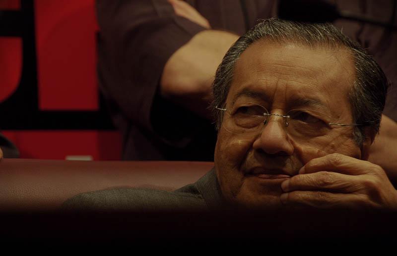 Mahathir-Mohamad_banner