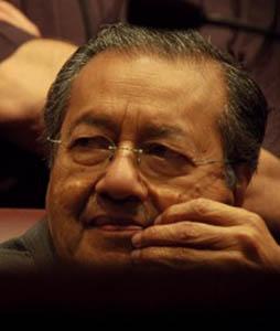 Mahathir Mohamad_thumbnail 254 x 300 px