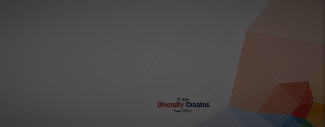asef-diversity-creates-banner-1140