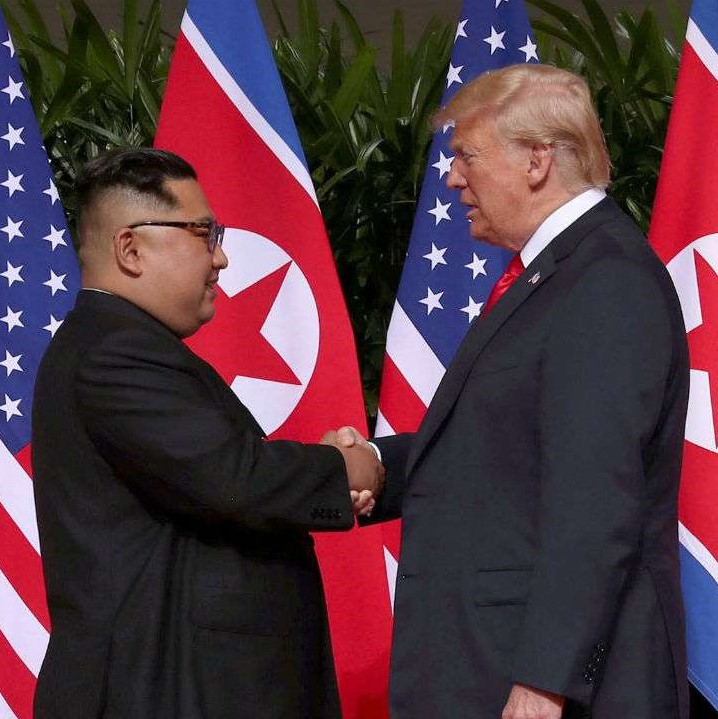 Pic for website-kim-trump-handshake square