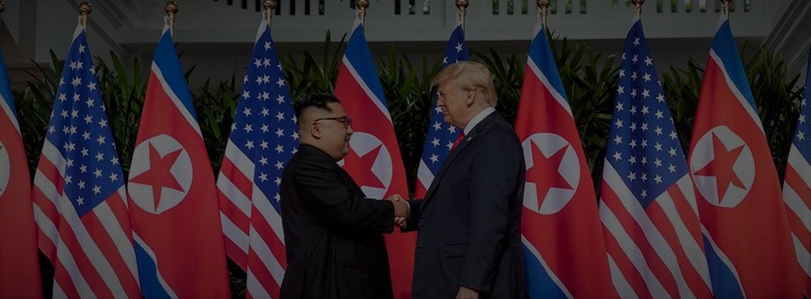 trump-kim-slider