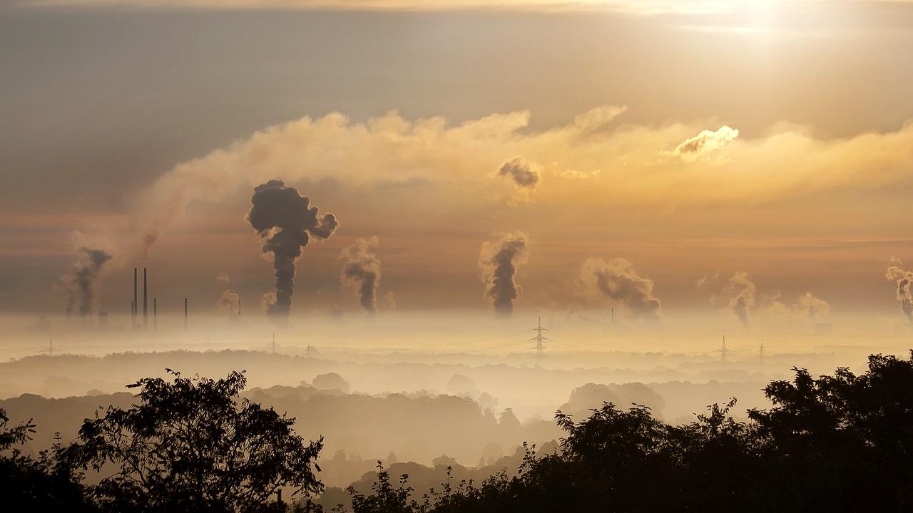 air-carbon-chimney-1280