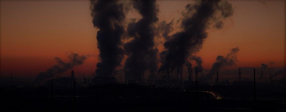 1140-smoke