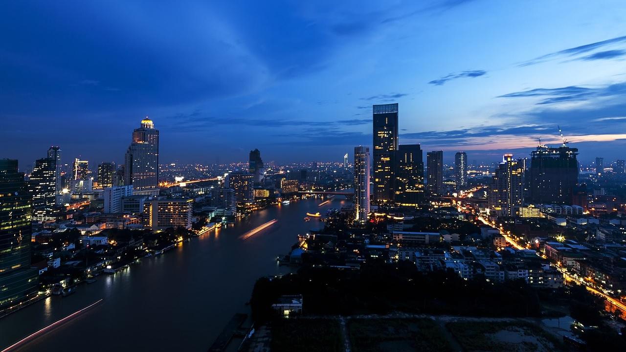 bangkok-1280