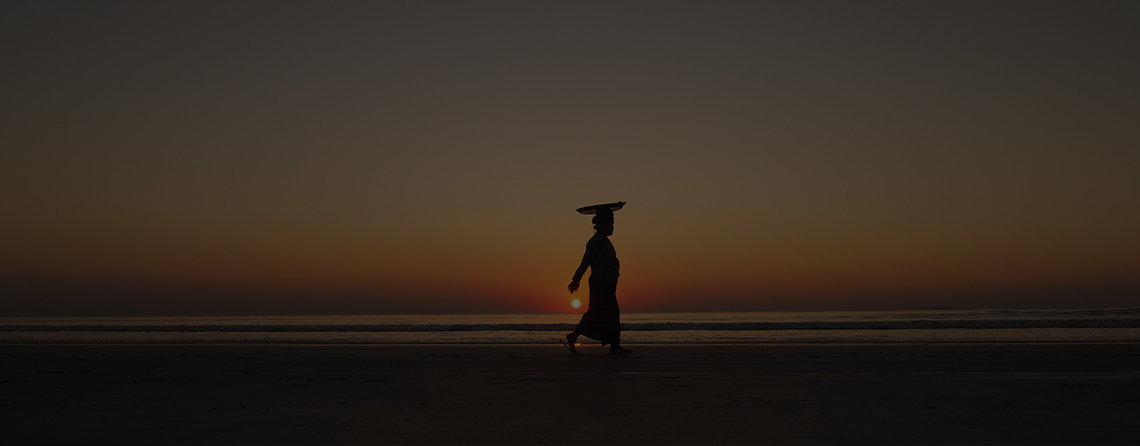 Myanmar-sunser-Credit-Magdalena-Roeseler-banner-1140-by-446px