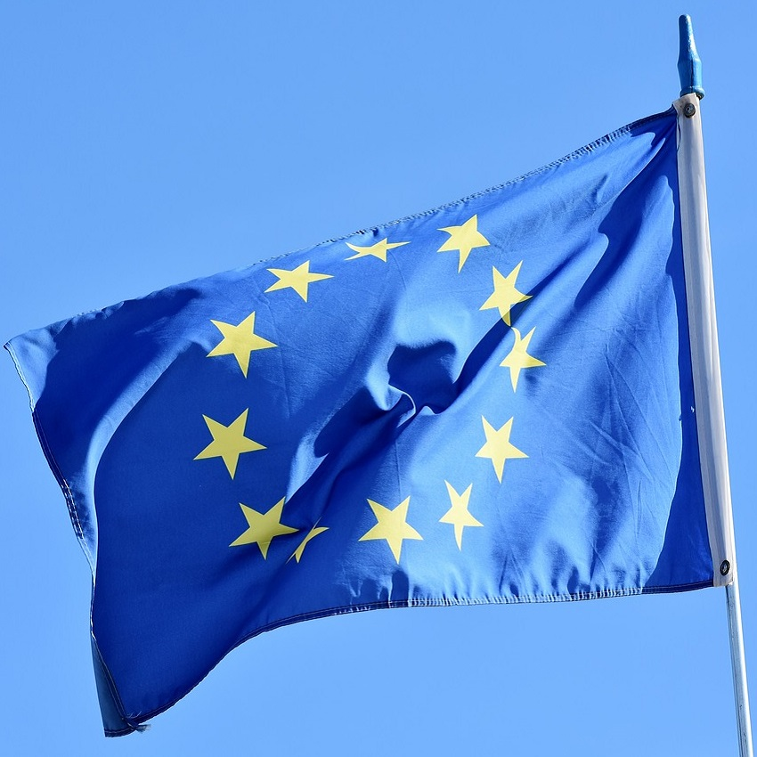 eu-flag-square
