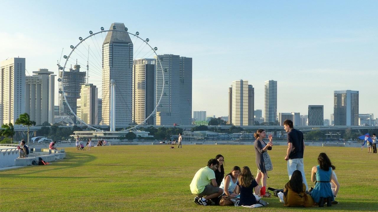 singapore-sustain-1280