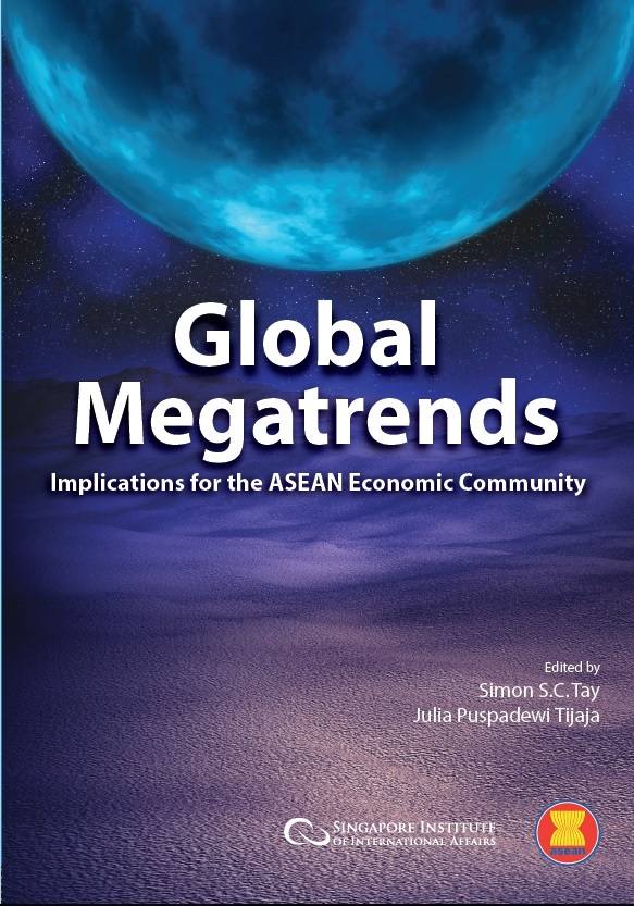 global-megatrends-cover
