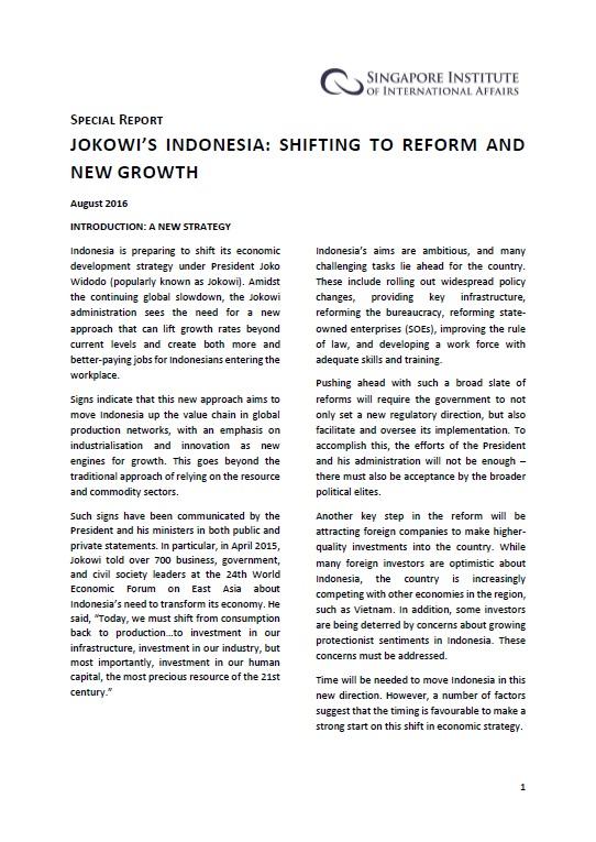 siia-report-jokowi-indonesia
