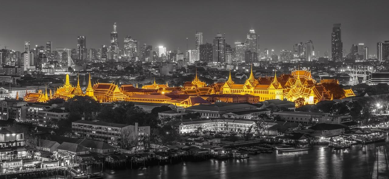 bangkok-1807480_1280