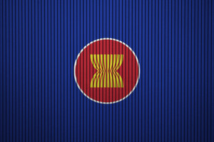 storyblocks-painted-flag-of-asean-on-a-concrete-wall_rseX8PKLm_thumb