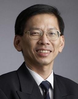 Lee Yuen Hee 2019
