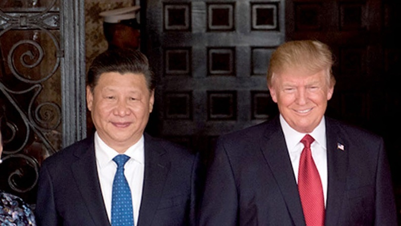 trump-xi-asia-reckoning
