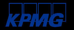 KPMG_NoCP_P287