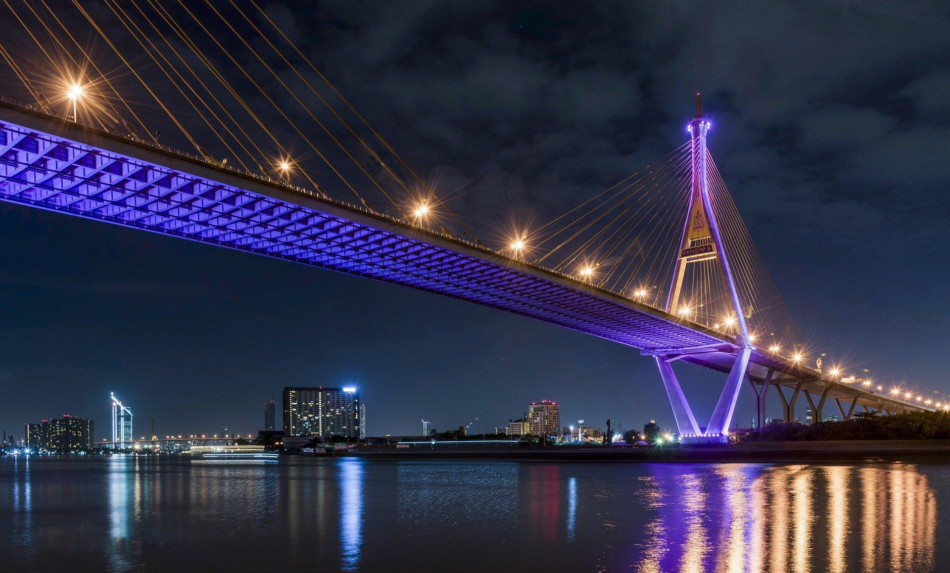 bridge-4065865_1920