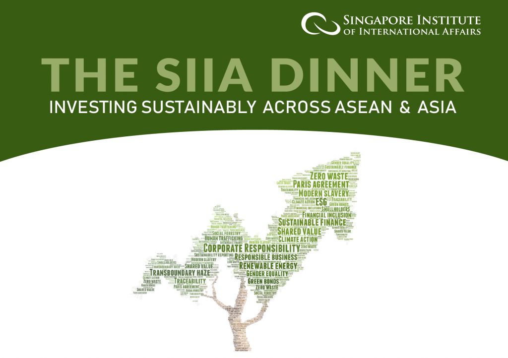Annual Dinner E-Booklet (PNG) - sliced