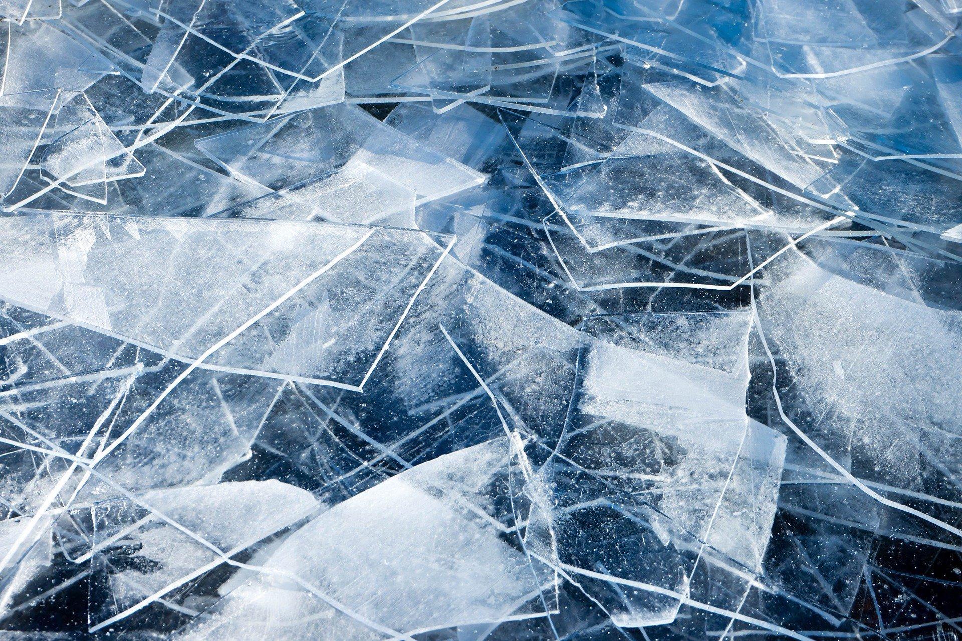 ice-4685227_1920