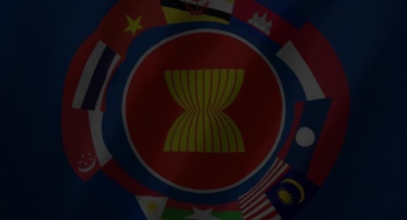 ASEAN-slider-image
