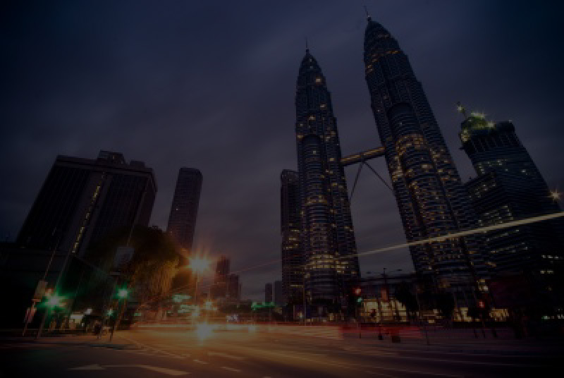 kuala-lumpur-petronas-twin-towers-malaysia-klcc-67559-banner