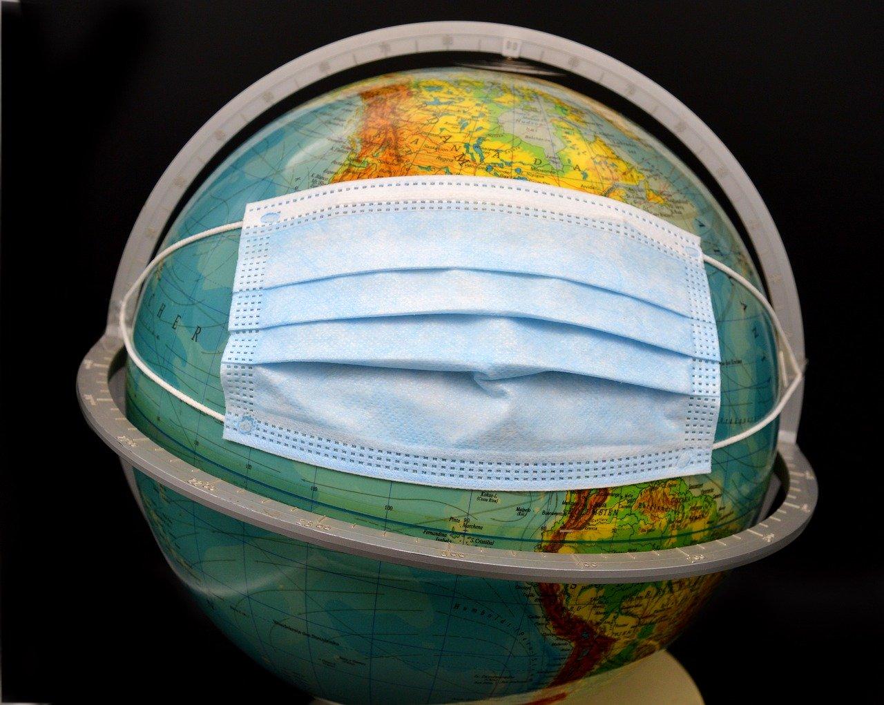 globe-5116613_1280