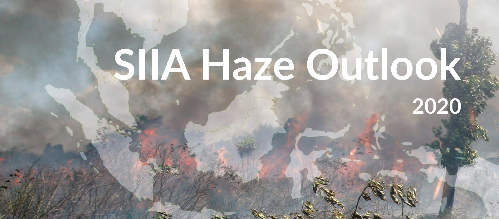 Haze-Outlook-Cover-banner
